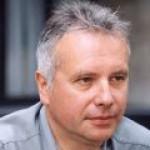 Александр РАР: Евросоюз между США и Россией