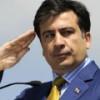 Саакашвили: я одессит, я из Одессы, здрасьте