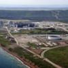 Власти Сахалина намерены вложиться в развитие добычи газа на юге острова