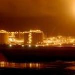 Сахалин  нарастил энергоэкспорт в Поднебесную, а денег так и нет