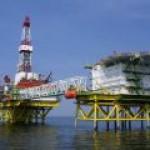 Shell и BP хотят пробурить 6 скважин на шельфе Северного моря в 2017 году