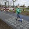 Будут ли в Нидерландах мостить улицы солнечными панелями?