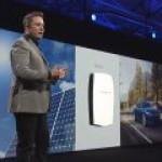 Tesla собирается начать производить электроавтобусы и электрогрузовики