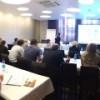 Успешно прошел семинар «Как эффективно управлять финансами» в Иркутске.