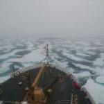 «Газпромнефть Новый порт» построит 2 ледокола класса Icebreaker8
