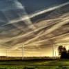 В Испании придумали ветряные турбины без лопастей