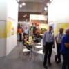«Шелл» принял участие в ХХII Международной выставке «Уголь России и Майнинг»