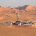 """В Алжире боевики атаковали ракетами газовое месторождение """"Крешба"""""""