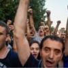В Армении Россия наступает на те же грабли, что и на Украине