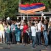 """На компанию """"Электрические сети Армении"""" наложены 11 разных штрафов"""