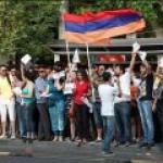 """На """"Электрические сети Армении"""" претендуют западные компании"""