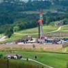 Великобритания хочет обнулить импорт газа с помощью сланцев