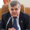 Ситуация в Керченском проливе никак не связана с поставками СПГ США на Украину