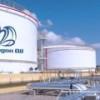 """Компания ENOC из ОАЭ готова поглотить ирландского """"дракона"""""""