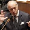 Глава МИД Франции: соглашение о ТТИП с США не учитывает интересы Европы