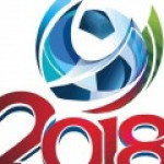 Тайный план ФИФА по отбору ЧМ-2018 по футболу у России