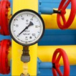 Жители Европы платят за газ меньше, чем россияне