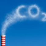 Эмиссия CO2 в США вдруг упала до самого низкого уровня с 1991 года