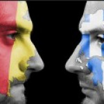 Урок истории немецким властям: Греция и Германия в 1953 году