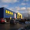 Ветропарк в Литве стал собственностью IKEA за 100 млн евро