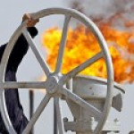 Иран поддаст газку после снятия санкций