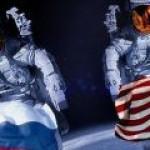 США хотят приватизировать все ресурсы на Луне