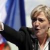 ЛЕ Пен: странам Европы нужно возвращать суверенитет