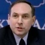 Никонов: Россия может отказаться от гарантий территориальной целостности Украины