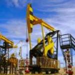 Низкие цены на нефть способствуют скупке нефтегазовых активов