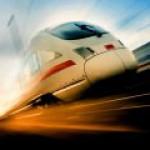 В США хотят построить сверхзвуковой поезд