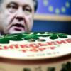 Порошенко вынуждают заняться вопросом энергоблокады Крыма