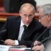 Эксперт: Примаков спас Россию от хаоса и распада