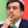 Саакашвили предлагал нардепу Госдумы РФ Пономареву стать советником по ТЭК (видео)