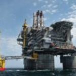 """Участники проекта """"Сахалин-1"""" хотят удвоить добычу нефти на Одопту"""