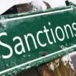 Антироссийские санкции игнорируют даже компании США