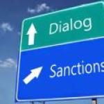 Политика США укрепила экономику России?