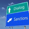 Санкции против РФ: в Евросоюзе подсчитали – прослезились