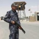 Сирийская армия отвоевала месторождение Джазаль