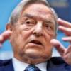 Сорос: Европа тормозит прогресс Украины, делая из нее новую Грецию