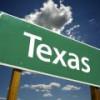 Сланцевая Америка: в Техасе все не очень спокойно