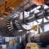 Предприятия Пермского края помогут наладить энергоснабжение Крыма