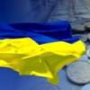 Украина может объявить долговой мораторий в сентябре