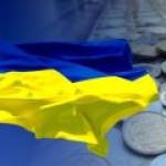Украина хочет в четверг обсудить с кредиторами новый вариант реструктуризации