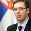 Премьер Сербии ничего не знает о лицемерном предложении ЕС России