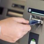 В каких странах россиянам опасно пользоваться банкоматами