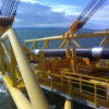 Строительство газопровода в Крым начнется весной 2016 года