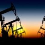 Уверенность в восстановлении баланса на рынке нефти ослабла — МЭА