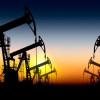 ОПЕК в августе наконец сократила добычу нефти