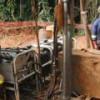 Victoria Oil&Gas увеличила добычу газа в Камеруне