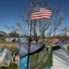 Американцы стали жить хуже, чем жители других развитых стран